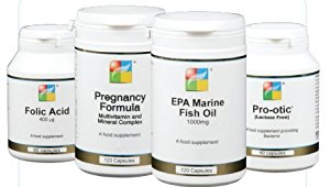 Nutrition supplements weight management for Fish oil during pregnancy first trimester