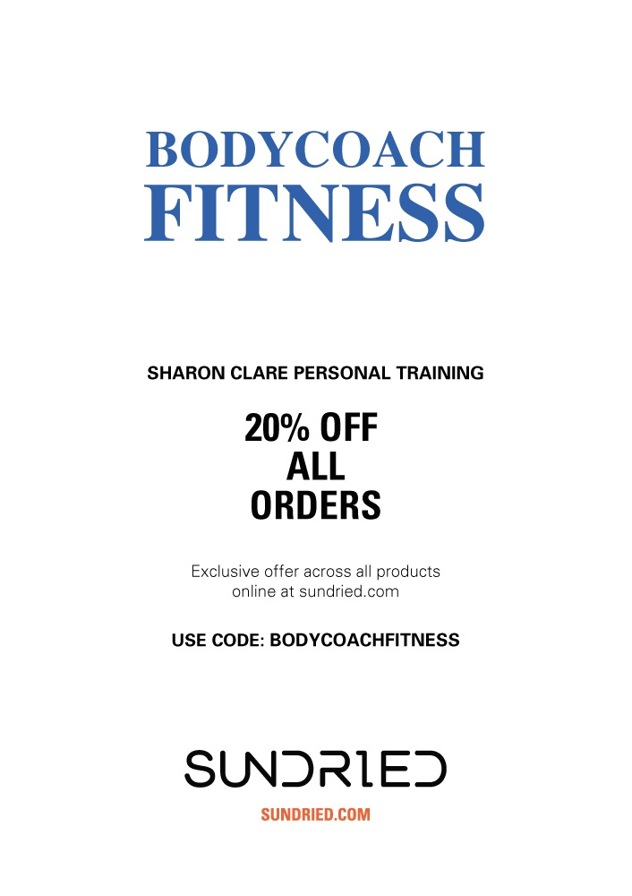 Shop bodycoachbodycoachfitness2222g fandeluxe Image collections