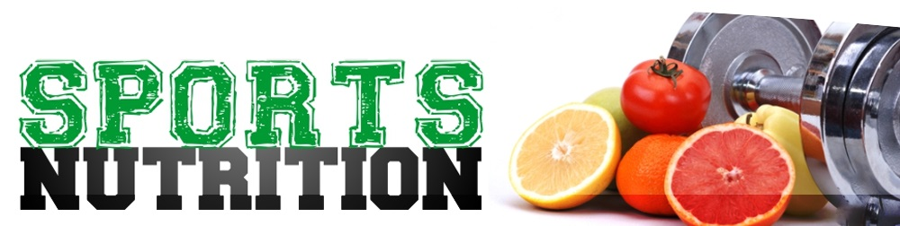 sports nutrition needs analysis $250 per nutrition analysis add on: $200 continued monthly coaching (first month is $150 when combined with an analysis-$400 total) you know you need to make some changes in your dietary habits, but aren't sure how a consultation will allow you to ask specific questions like: how much.