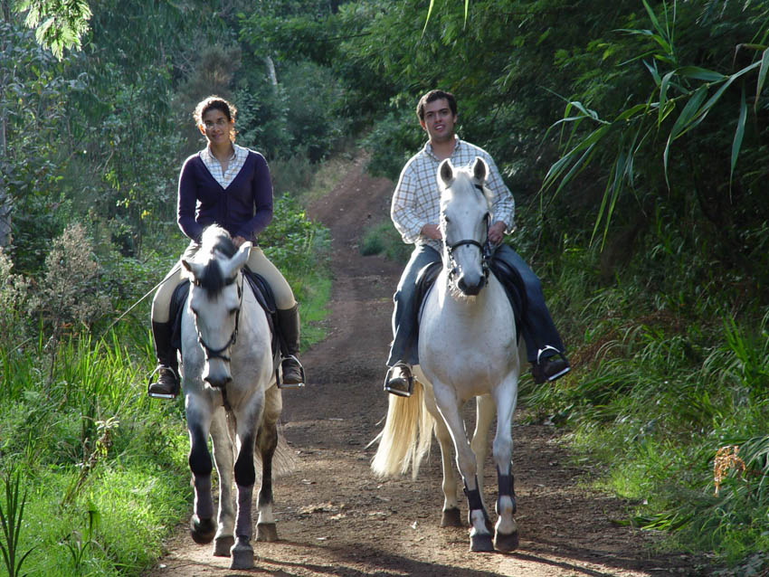 new/Galo-Resort-horse-riding1.jpg